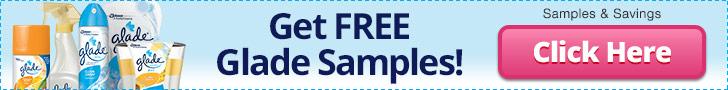 Free Glade Samples