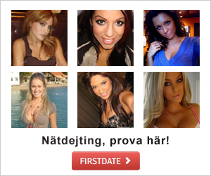 Varför online dating webbplatser misslyckas