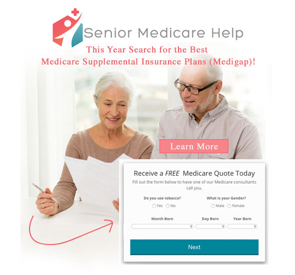 Paid Research Study on Senior Medicare Help (1000)