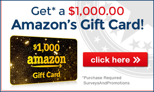 Nov 03,  · Best Answer: Amazon gift card does not expire anymore. Following is from Amazon website: The expiration date for Gift Certificates issued after October 8, are waived and those Gift Certificates may redeemed for eligible purchases notwithstanding any stated expiration desire-date.tk: Resolved.