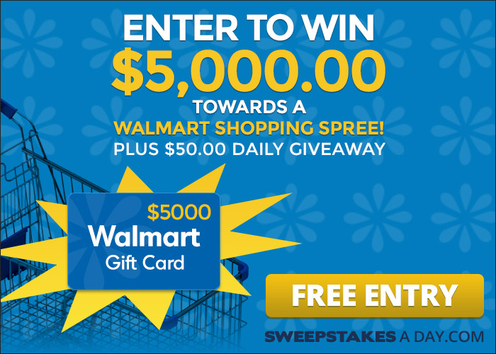 Walmart No Credit Check Financing >> walmart credit card balance Archives - Customer Survey ...