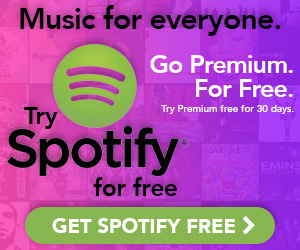 Music/MP3 at Totally Free Stuff