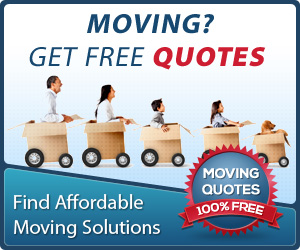 stay organized with a printable moving checklist free moving quotes banner Middle Class Dad