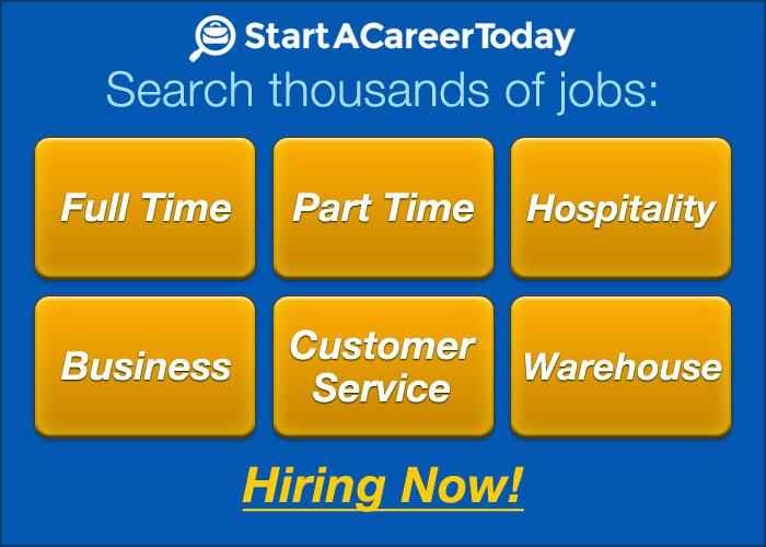 HGS Careers – Inbound Sales Jobs