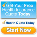 Insurance at Totally Free Stuff