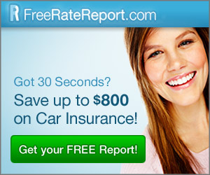 800$ Discount on car and motorcycle insurance