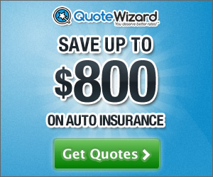 USA auto insurance wizard