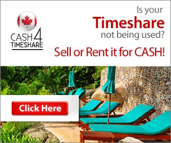 Sell or rent your timeshare for cash