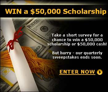 free scholarship