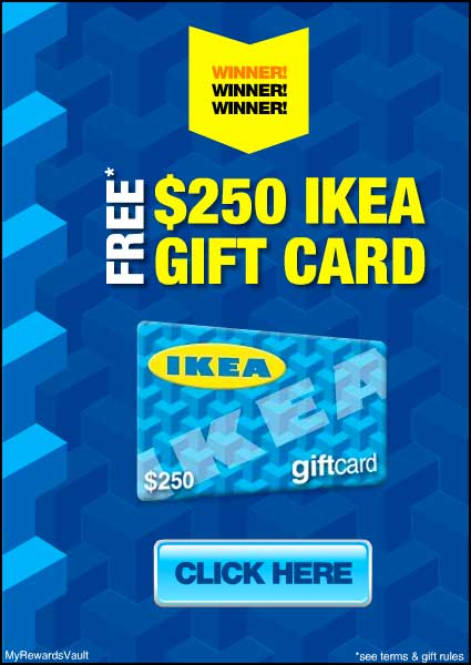 Buy ikea gift card online image search results for Buy ikea voucher online