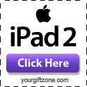 Get Your Free IPAD2 Here!