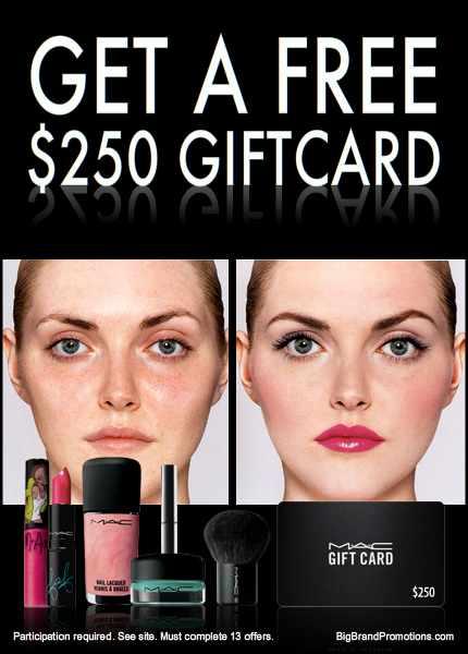 getimage.asp?m=1880&o=2434&i=34692 Free Cosmetics Gift Card