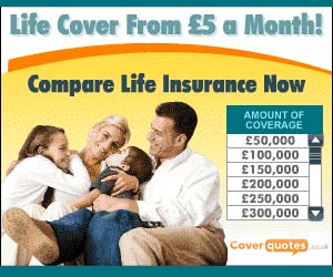 Protect those you care about and get your free life insurance quote today!