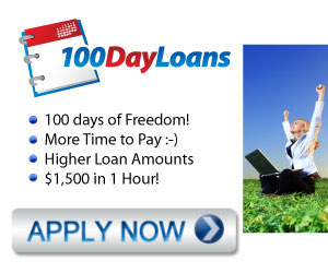 Get a loan now