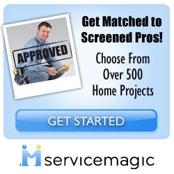 Home Warranty Home