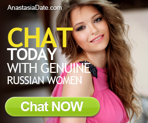 anastasiainter-online-russian-dating-with-mature-caught-masterbating-videos