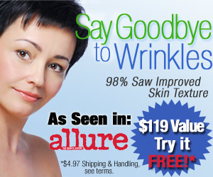 The ultherapy before and after photos weight loss some reviewers received