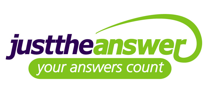Justtheanswer - UK Survey Panel