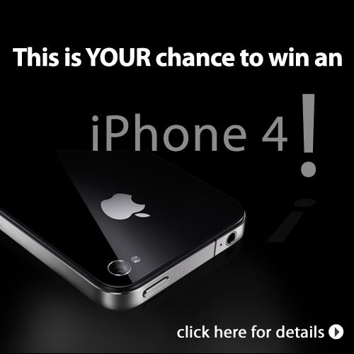 Wixawin iPhone 4 Rewards