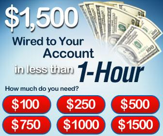 Free Usa Cash Loan