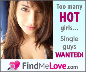 Click Here To Find Love
