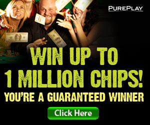 Get up to 1 million chips