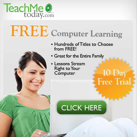 """online-computer-training-lessons"""