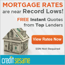 Payday loans in cincinnati ohio picture 1