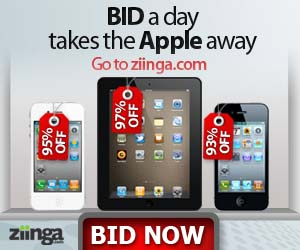 Australian online auctions for cheap prices