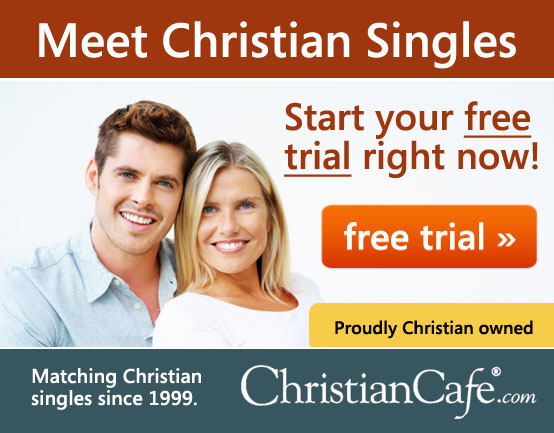 Christian dating someone dating someone else