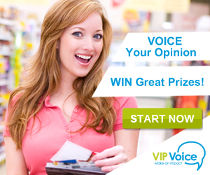 VIP Voice US