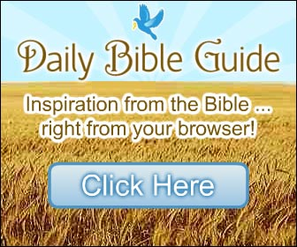 free bible guide info 4 you