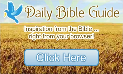 free daily bible verse software day by day bible verse