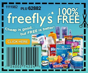 find the best free stuff and samples websites best free offers listings of free stuff contests to win free stuff the best freebies greatest real free